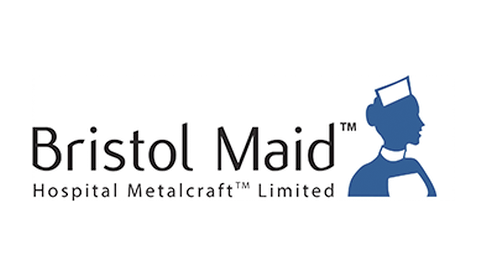 Murray Surgical Medical Products Equipment Partner Bristol Maid