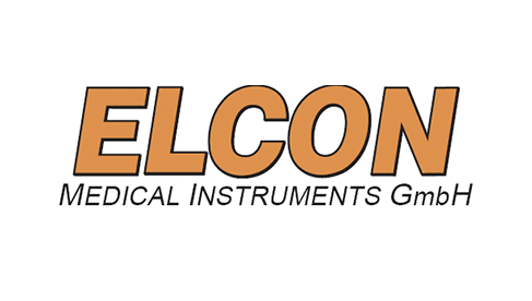 Murray Surgical Medical Products Equipment Partner ELCON