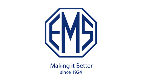 Murray Surgical Medical Products Equipment Partner EMS