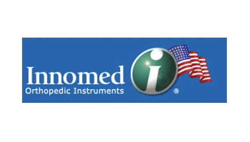 Murray Surgical Medical Products Equipment Partner INNOMED