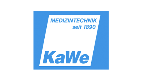 Murray Surgical Medical Products Equipment Partner KAWEMED