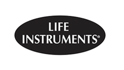 Murray Surgical Medical Products Equipment Partner Life Instruments