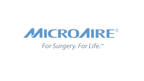 Murray Surgical Medical Products Equipment Partner MICROAIRE