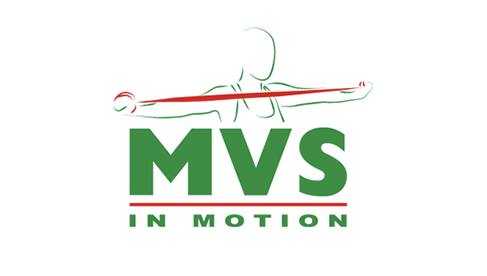 Murray Surgical Medical Products Equipment Partner MVS