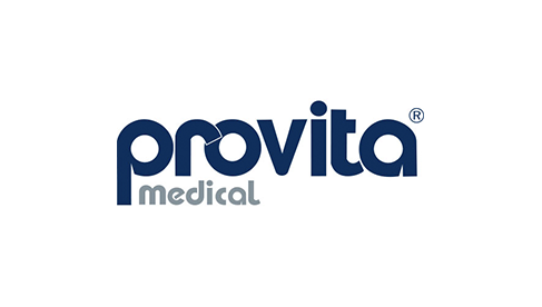 Murray Surgical Medical Products Equipment Partner PROVITA