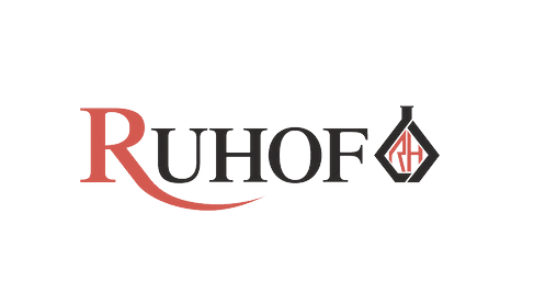 Murray Surgical Medical Products Equipment Partner RUHOF