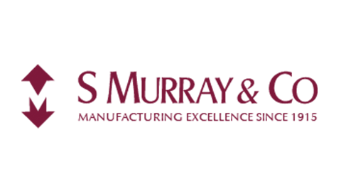 Murray Surgical Medical Products Equipment Partner S MURRAY & CO
