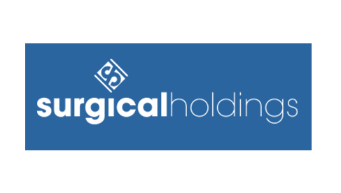 Murray Surgical Medical Products Equipment Partner SURGICAL HOLDINGS